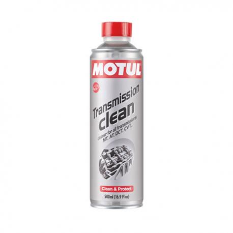 Motul Transmission Clean (0.5L)