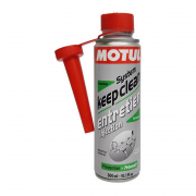 Motul System Keep Clean Essence (0.3L)