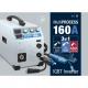 Pack complet Gys Smartmig 160
