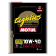 Motul Classic Eighties 10W40 (2L)