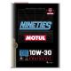 Motul Classic Nineties 10W30 (2L)
