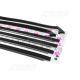 Joints fenetre de porte 21214 (6pcs)