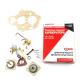 Pochette réparation Carburateur Niva 1600