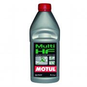 Motul Multi HS (1L)