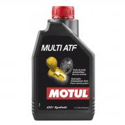 Motul ATF direction assistée et boite auto (1L)