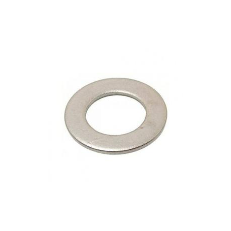 Rondelle M12 de calage triangle supérieur 0.5mm