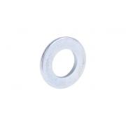 Rondelle de calage 3 mm