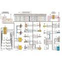 Electricité Moteur 1700