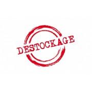 Dstockage