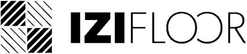logo Izifloor.jpg